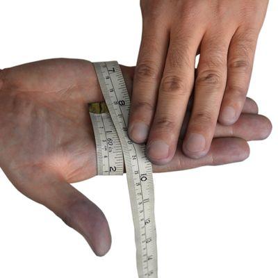 Kote Size A